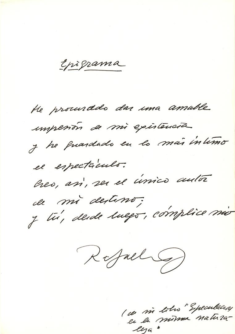 1984 - Málaga a cuestas con su historia 1<div style='clear:both;width:100%;height:0px;'></div><span class='cat'>Manuscritos, Manuscripts</span>