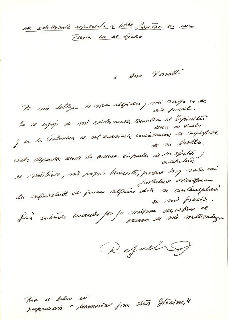 1984 - Málaga a cuestas con su historia 4<div style='clear:both;width:100%;height:0px;'></div><span class='cat'>Manuscritos, Manuscripts</span>